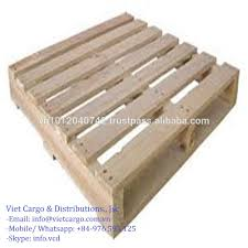 wood pallet wood pallet suppliers and manufacturers at alibaba com