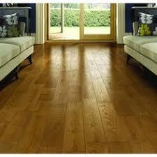 cashew oak solid wood flooring solid wood flooring flooring