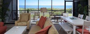 three bedroom three bedroom sanibel island vacation rentals best places to stay