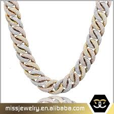 gold filled chain necklace images 14k gold filled chain 14k gold filled chain suppliers and jpg
