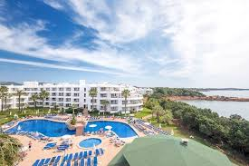 ibiza tropic garden santa eulalia hotels jet2holidays