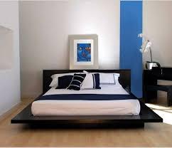 Bed Position Feng Shui Feng Shui Bedroom Set U2013 Correct Bed Position Interior Design