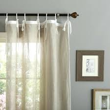 off white curtains u2013 teawing co
