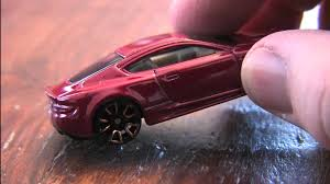 pink aston martin cgr garage aston martin dbs wheels review youtube