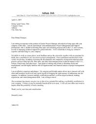 download writing a cover letter for work experience