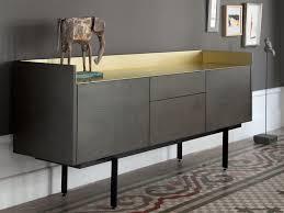 Sideboard Table Buy The Punt Stockholm Sideboard At Nest Co Uk