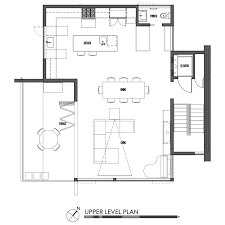 Queen Anne Floor Plans by Desai Residence Completion Data Points For Creating A Modern Home