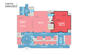 simplyapost ioi city mall directory and floor plan f2 idolza