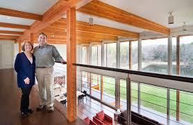 cedar homes made to order highlands current