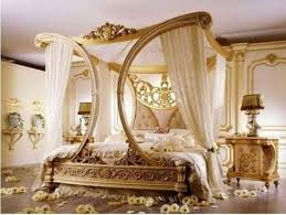 Unique Master Beds 314 Best Bedroom Décor And Diy Gothic Steampunk Victorian