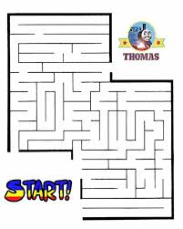 Halloween Sudoku Printable by Photos Puzzle Games For Kids Best Games Resource