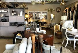 Home Design Store Florida by Furniture Creative Furniture Stores In Homestead Fl Home Design