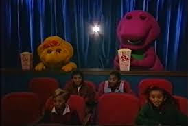 Category Barney And The Backyard by Category Season 3 Videos Barney Wiki Fandom Powered By Wikia