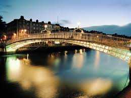 dublin city halloween events dublin city see do experience ireland com