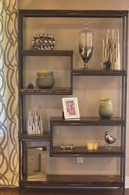 Shelving Units 25 Best Wood Shelving Units Ideas On Pinterest Shelving Units