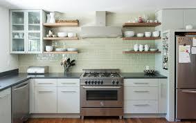 ikea armoire de cuisine armoire de cuisine ikea photo cuisine ikea ikea