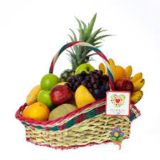 Fruits Baskets Fruit Baskets Product Categories Fruiquet
