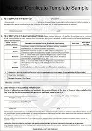 sample medical history form 6 medical history form printable