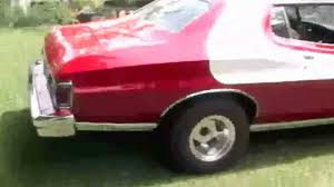 Starsky And Hutch Gran Torino For Sale My 32nd Starsky U0026 Hutch Gran Torino Youtube