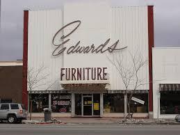 Home Decor Logan Utah Furniture Edwards Furniture Design Ideas Luxury In Edwards