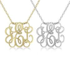 personalized jewelry for personalized jewelry for women at things remembered
