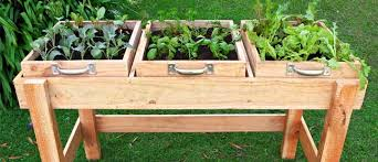 how to make a wooden garden bench diy garden bench