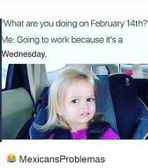 What You Doing Meme - 25 best memes about what are you doing what are you doing memes