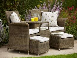 Patio Furniture Layout Ideas China Outdoor Garden Furniture Mbs1031 China Outdoor Patio