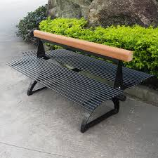 Steel Garden Bench Kids Garden Bench Kids Garden Bench Suppliers And Manufacturers