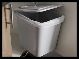 poubelle cuisine encastrable sous evier poubelle cuisine encastrable sous evier 31878 evier idées