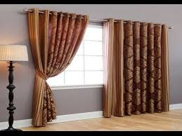 extra wide curtains extra wide and long shower curtains youtube