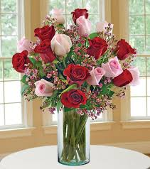 roses bouquet send roses today bouquet flower delivery blooms today