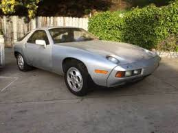 1979 porsche 928 for sale 928 or pinto which is the better project car for 2500 hooniverse