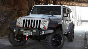 standard jeep wrangler cars jeep wrangler american morors image gallery 1920x1200 for hd