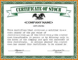 2 share certificate template microsoft word sample of invoice