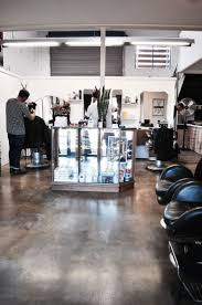 59 best jack the snipper barber shop images on pinterest barber