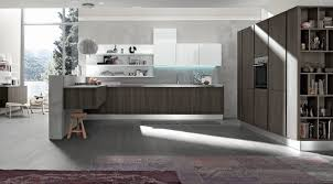 modern kitchen wood pg furniture kitchens in lucca tuscany italy