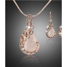 parure mariage pas cher parure mariage bijoux femme plaque or 18k achat vente pas cher