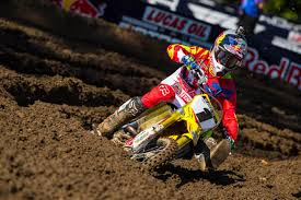 motocross racing schedule 2015 indiana lucas oil ama pro motocross championship 2015 racer x