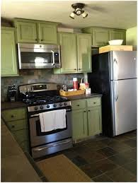 kitchen green kitchen cabinets pinterest image of green kitchen