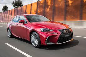 car lexus 2016 2017 lexus is quick review
