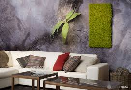 20 elements you need to make your home beautiful