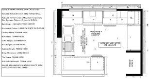 kitchen floorplans kitchen floor plan design home design plan