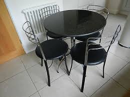 Granite Top Bistro Table Fancy John Lewis Granite Bistro Table With 46 W Celina Marble Top