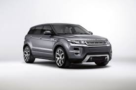 land rover sports car range rover sport svr usspec cars all road wallpaper 1024 575
