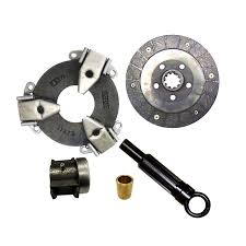 international harvester clutch kit 5 1 2