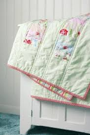 shabby chic quilts u2013 co nnect me