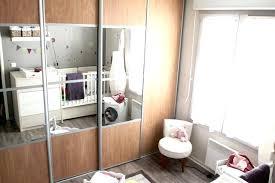 chambre bébé petit espace amenagement chambre bebe petit espace comment cracer un coin bacbac