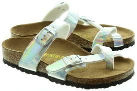 birkenstock sandals shoes birkenstock sale price birkenstock