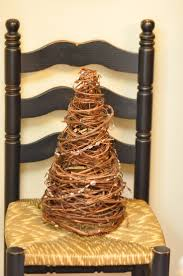 the 25 best grapevine tree ideas on pinterest twig replace